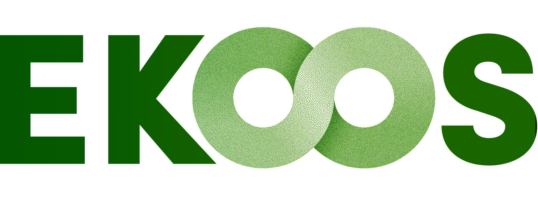 logo ekoos dardilly