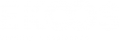 Logo Ekoos
